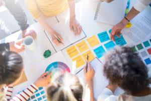 analyse fonctionnelle et workshop objet connecte